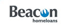 Our Customers - Beacon Homeloans