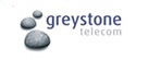 Our Customers - Greystone Telecom