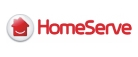 Client testimonial - Homeserve Warranties