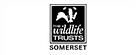 Our Customers - Somerset Wildlife Trust
