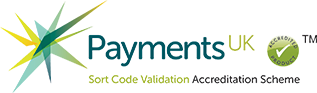 Payments Concil