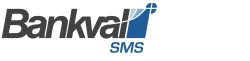 BankVal SMS Launch