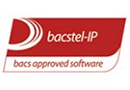 basc approved software